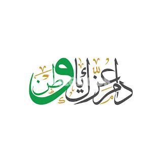 صور اليوم الوطنى الإماراتي 2018 روح الاتحاد 47