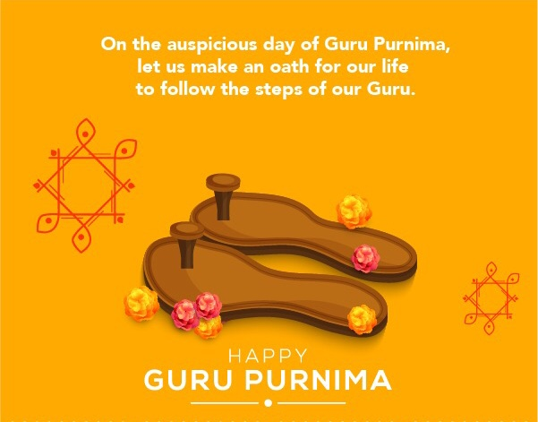Grace Of Guru Protects His Disciples