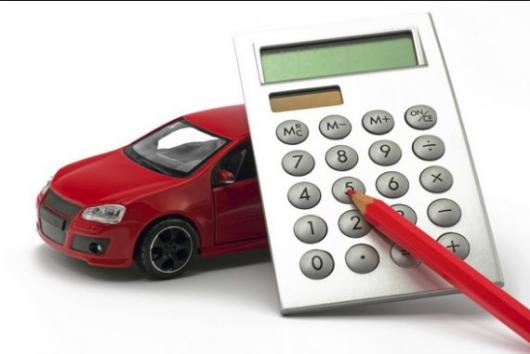 Car Insurance Quotes Comparison New Auto Insurance Quotes Comparison Cheap Auto Insurance Quotes