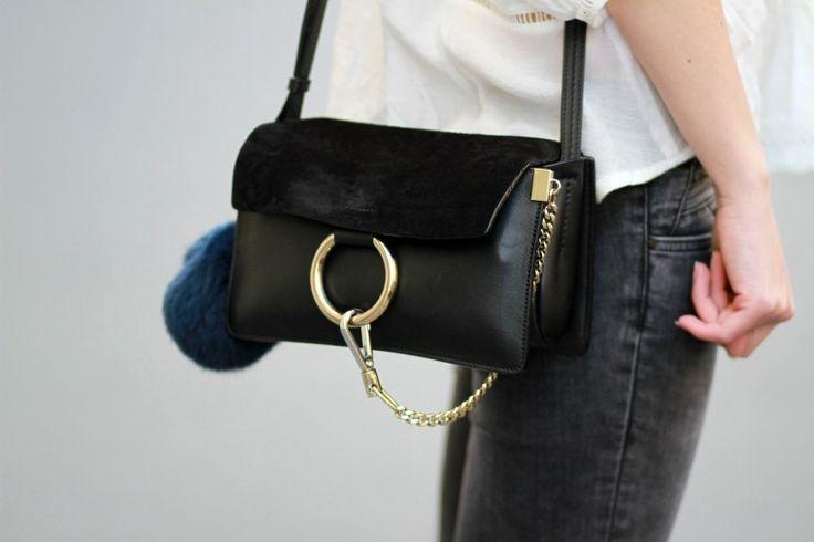 cloe handbags - 1aba9596d14d44bc625806f53095dd84.jpg