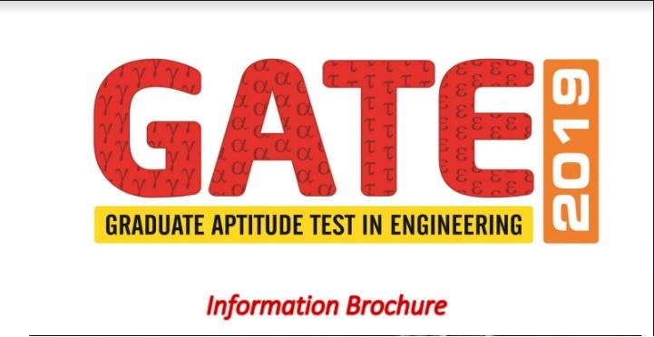 Gate Results 2019 Twitter: Graduate Aptitude Test In Engineering (GATE