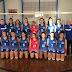 #Regionais2018 – Vôlei feminino sub-20 de Jundiaí bate atual campeão e vai a semifinal