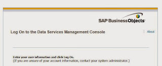 SAP Data Services Date_Diff Function error problem in BODS 4.2