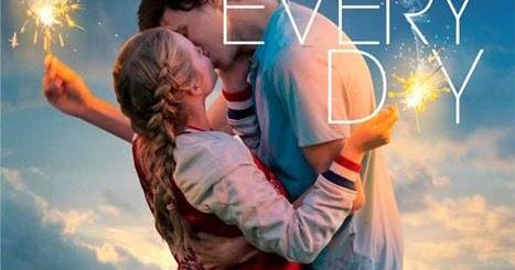 Tem Na Web - Crítica do filme Todo Dia
