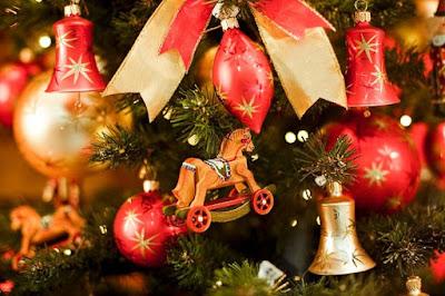 Χριστουγεννιάτικη εκδήλωση της ενορίας Κεστρίνης με τη συμμετοχή της Βυζαντινής Χορωδίας του ναού της Ευαγγελίστριας Ηγουμενίτσας