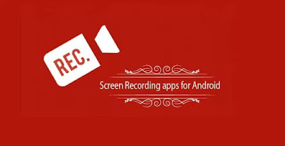 http://www.youtubehelpbd.com/2017/07/airshou-screen-recorder-best-screen.html