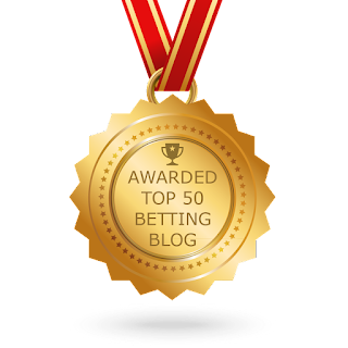 Top 50 Betting Blogs And Websites To Follow in 2019