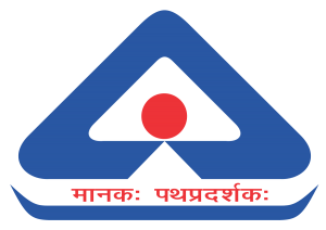 BIS Recruitment 2019 Director Vacancy – Last Date 11 March
