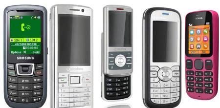 agar dapat sms promo telkomsel tiap hari