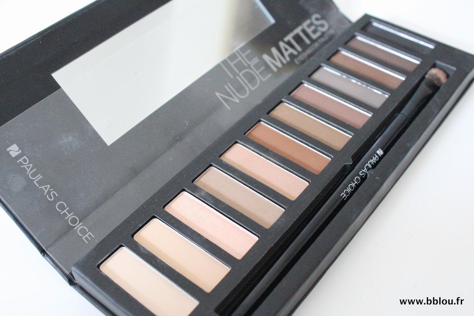 http://www.beautybylou.com/2014/04/the-nude-mattes-by-paula-choice-cette.html
