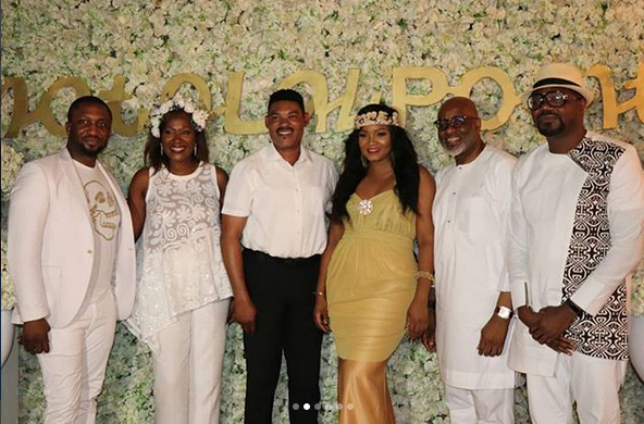 Omotola-40th-birthday-celebration-Omotola4point0-bishopikediblog