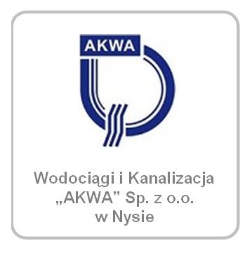 http://www.wikakwa.pl/