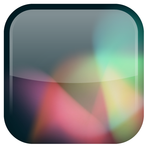 Free Jelly Bean Live Wallpaper Download For Android