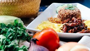 Nasihat Diet Bagi Pesakit Diabetes