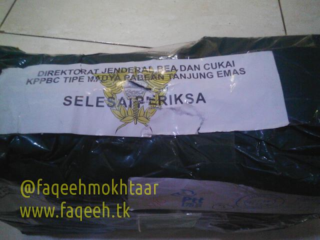 Paket Kahve Degirmeni Cezve Ibrik Kopi Turki Kurukahveci Mehmet Efendi Bea Cukai Ebay