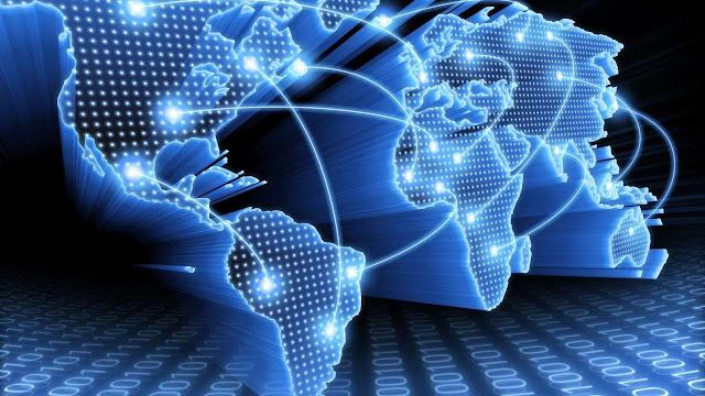 السياسة الوطنية للاتصالات تعلن عن مشروع لإحداث 600 مليون خط انترنيت عريض النطاق في الهند بحلول عام 2020