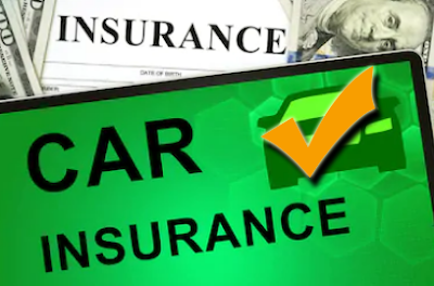 Free Car Insurance