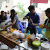 Sankalp organizes Fundraising Food Festival for supporting girl child education