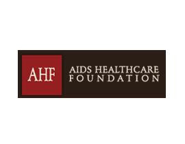 AIDS Healthcare Foundation is the largest specialized provider of HIV/AIDS medical care