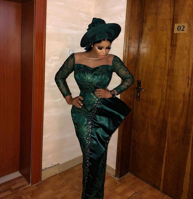 aso ebi styles 2018,aso ebi men's style,aso ebi dress styles,nigerian aso ebi lace styles,african lace dress styles 2017,african lace styles,african lace dress designs,nigerian lace styles,aso ebi styles 2018 lace,latest aso ebi styles 2018,aso ebi styles 2018 ankara,aso ebi styles lace,aso ebi bella 2018 styles,aso ebi styles on bella naija,aso ebi styles 2017 lace,bella naija aso ebi 2018,aso ebi bella for guys,aso ebi for guys 2017,ankara styles for men,aso ebi for guys 2018,native style for male,nigerian men's traditional fashion styles,nigerian mens wear,aso ebi styles ankara,aso ebi styles 2017 ankara,aso ebi lace gown styles 2018,aso ebi lace styles 2018,aso ebi styles with cord lace,latest aso ebi lace styles 2018,french lace aso ebi styles,latest aso ebi lace styles 2017,african lace styles designs,african lace styles 2018,african lace dresses for sale,african lace styles for wedding,lace dress styles in nigeria,nigerian lace styles 2018,african dress styles,african lace styles 2017,latest lace styles 2018,nigerian lace styles dress,african lace dresses styles,african dresses,nigerian lace styles 2017,nigerian lace styles for wedding 2017,nigerian lace styles for wedding 2018,nigerian lace styles 2016,nigerian lace styles pinterest,nigerian french lace styles,nigerian lace dress styles 2015