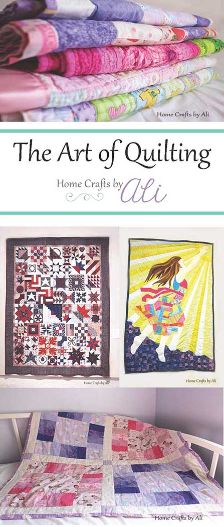 the art of quilting home crafts by ali homemade quilt appreciation