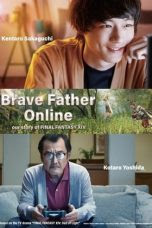 Brave Father Online – Our Story of Final Fantasy XIV (2019)
