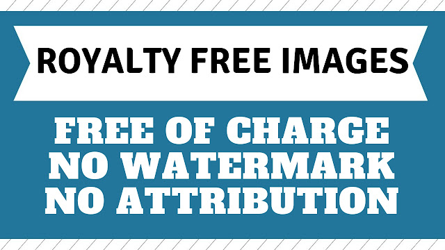 Royalty free images for personal and commercial use🔥Free of charge🔥No watermark🔥No attribution