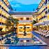 Promo Diskon Menginap di Hotel Harris Jimbaran Bali