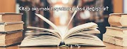 6.ULUSLARARASI CNR KİTAP FUARI