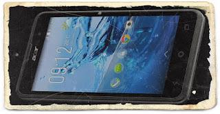 Tips Ampuh Merawat Layar Smartphone