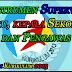 Administrasi Instrumen Supervisi Guru, kepala Sekolah, dan Pengawas