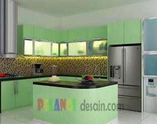 http://www.pelangidesain.com/2013/10/kitchen-set-letter-l-dengan-meja-island.html