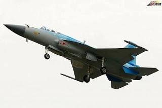 JF-17/FC-1 AU Myanmar