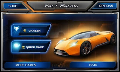 Unamehacksfree Fast Racing 3d Hack Free Download