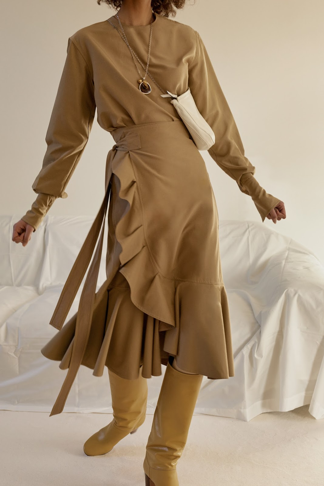 Céline Pre-Fall/Winter 2016