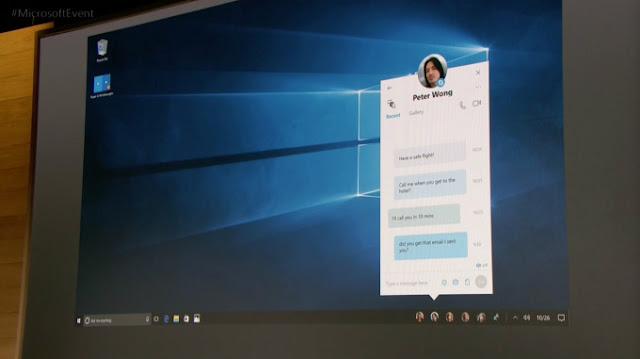 كل ما تحتاج معرفته حول تحديث الويندوز القادم Windows 10 Creators Update