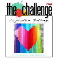 http://alwaysplayingwithpaper.blogspot.ca/2016/04/the-challenge-69-rainbow-heart.html