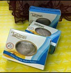 SABUN TAHARAH