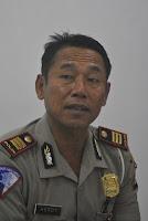 Antisipasi Kepadatan Arus Lalin di Kota Mataram, Sudah Saatnya Pemerintah Pasang CCTV Berbicara