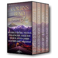 https://www.amazon.com/Corbins-Season-Three-First-Collection-ebook/dp/B015YCWZSS/ref=la_B00MCX92OS_1_3?s=books&ie=UTF8&qid=1504817837&sr=1-3&refinements=p_82%3AB00MCX92OS