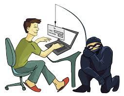 Cuenta Bloqueada por Phishing - MasFB