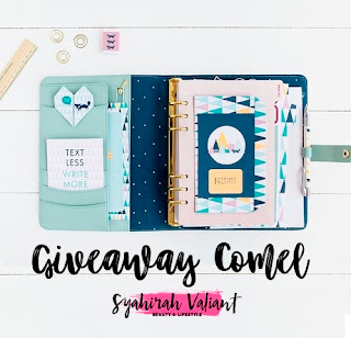 http://www.syahirahvaliant.com/2017/09/giveaway-comel-by-syahirah-valiant.html?m=1