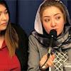Tak Tahan Disiksa Pemerintah China, Wanita Muslim Uighur Minta Dibunuh