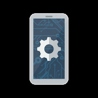 Download Device Control [root] APK for Android 3.1, 3.2, 3.3, 4.0.3,4.0.4 and Up