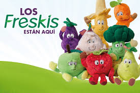 Freskis-corteingles-fruta-verdura-blog