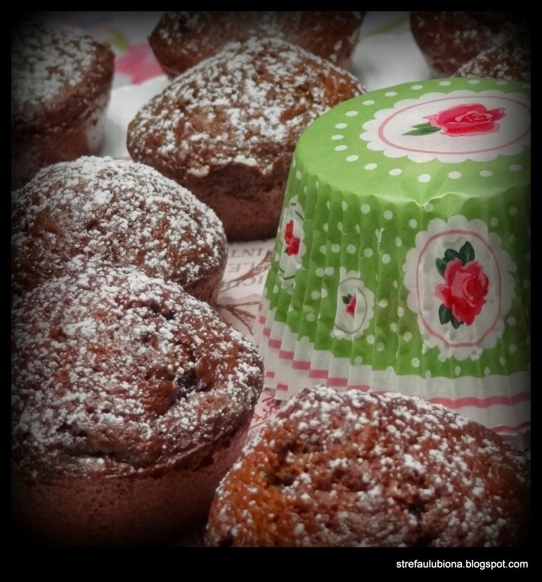 http://strefaulubiona.blogspot.com/2015/04/mini-muffiny-korzenne.html