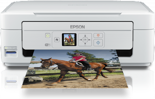 Epson Expression Home XP‑315 driver download Windows, Epson Expression Home XP‑315 driver download Mac, Epson Expression Home XP‑315 driver download Linux