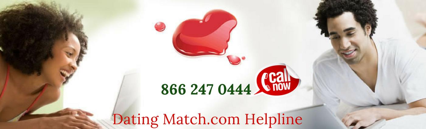 Telephone match com