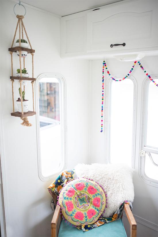 sala boho, decoração boho, a casa eh sua, home decor, decor, decoração, antes e depois, reforma