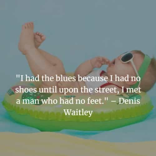 Short funny quotes and sayings that will inspire you